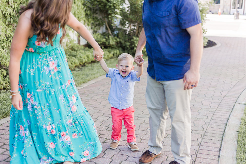 Northern Michigan Family Session Lytle Photo Co (55 of 73).jpg