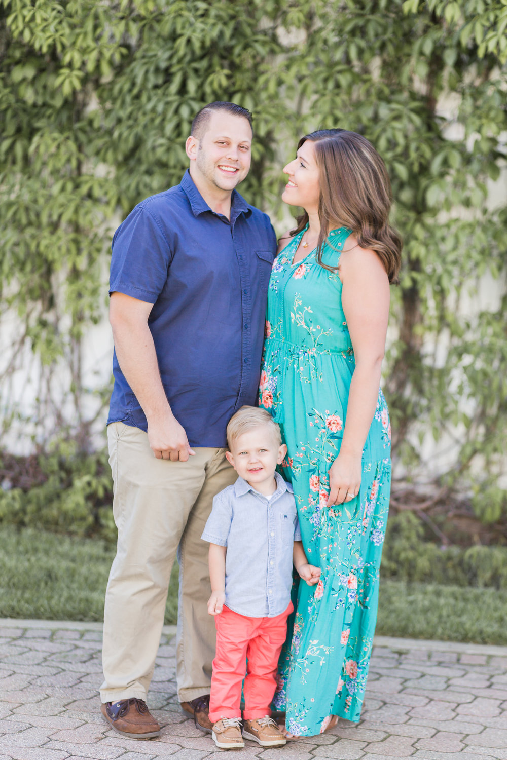Northern Michigan Family Session Lytle Photo Co (22 of 73).jpg