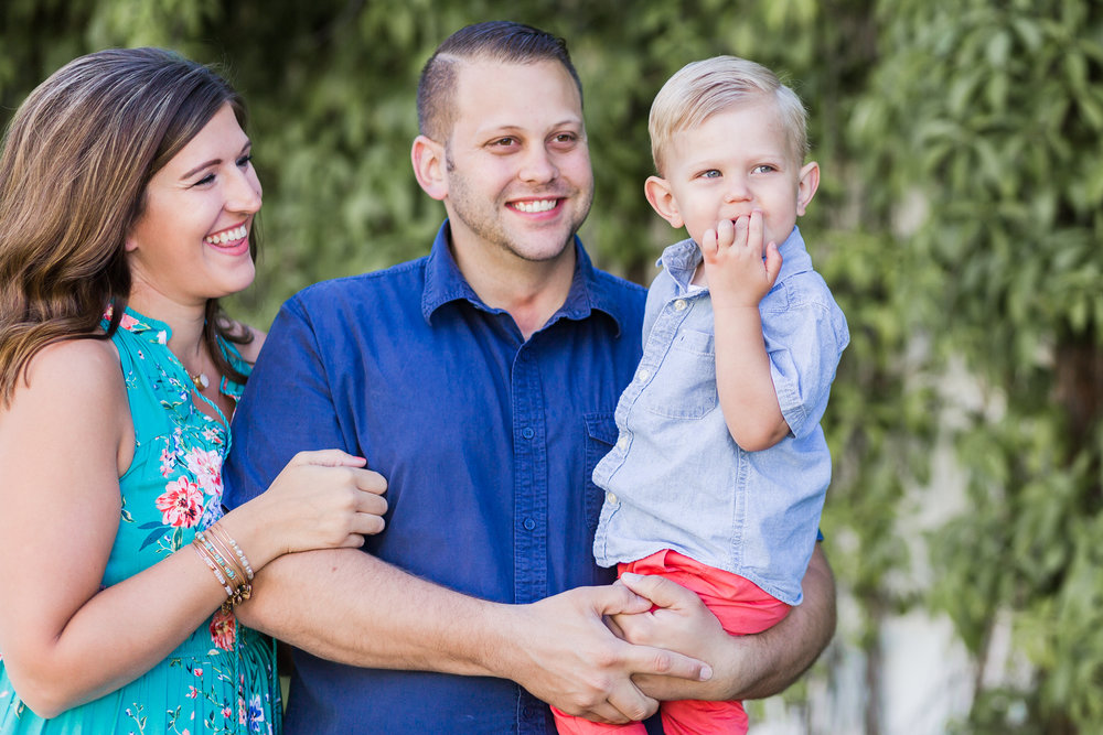 Northern Michigan Family Session Lytle Photo Co (36 of 73).jpg