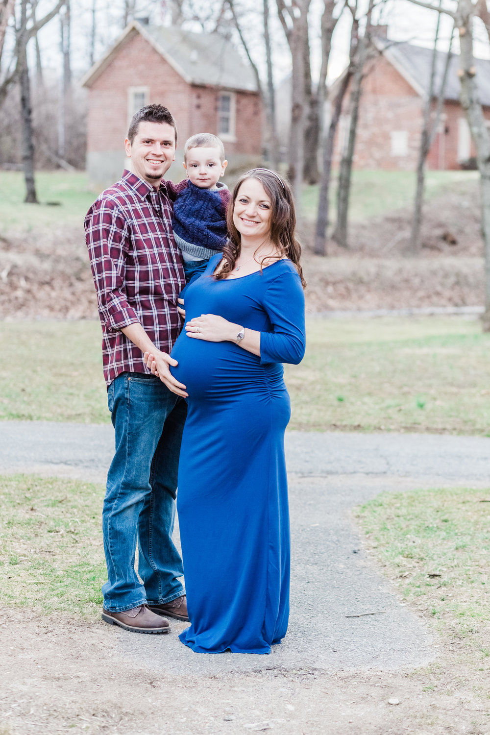 lock ridge park maternity session lytle photography company (73 of 112).jpg