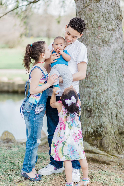 Allentown Rose Garden Family Session Lytle Photo Co (9 of 100).jpg