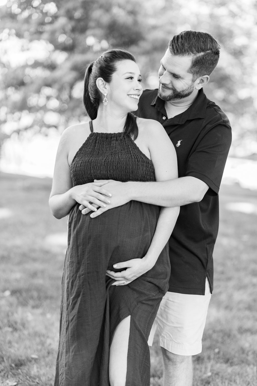 Lehigh Valley Allentown Rose Garden Maternity Photography Session Lytle Photo Co (34 of 66).jpg