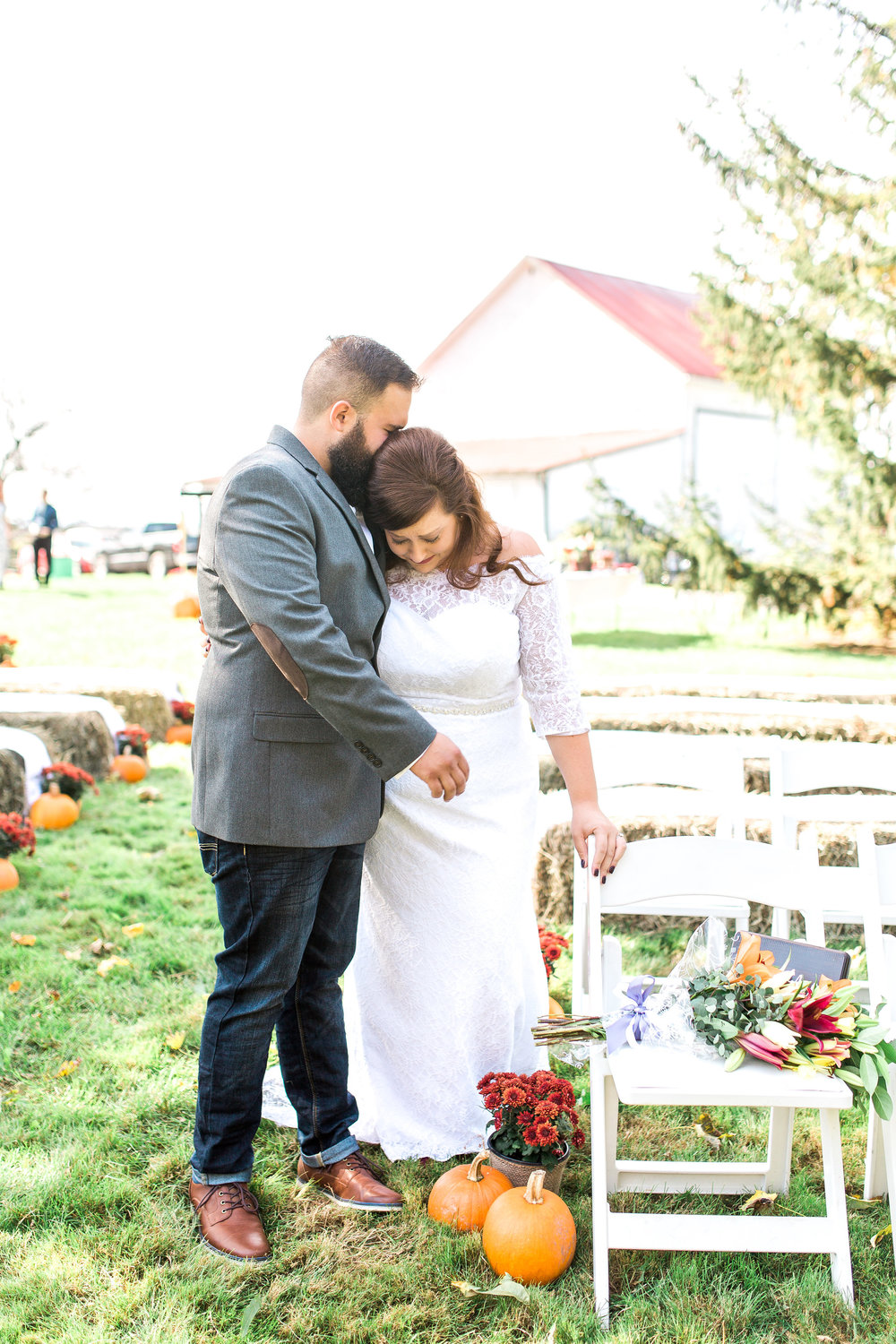 An open letter to the bride without her mom on her wedding day lytle photo co lehigh valley wedding photographer (2).jpg