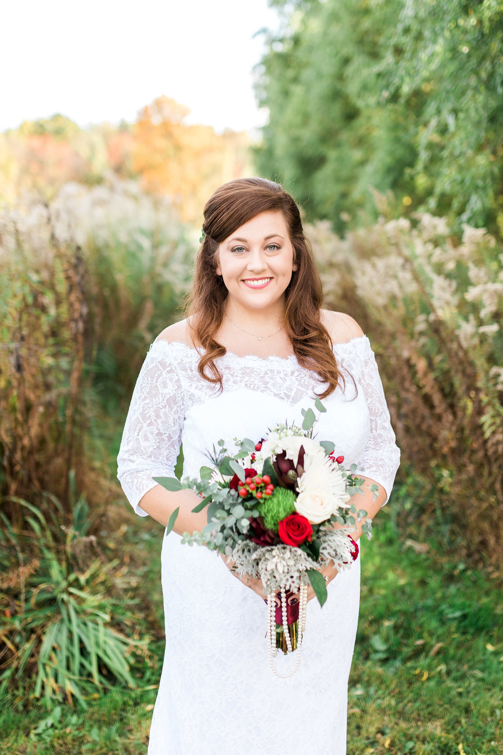 An open letter to the bride without her mom on her wedding day lytle photo co lehigh valley wedding photographer (4).jpg