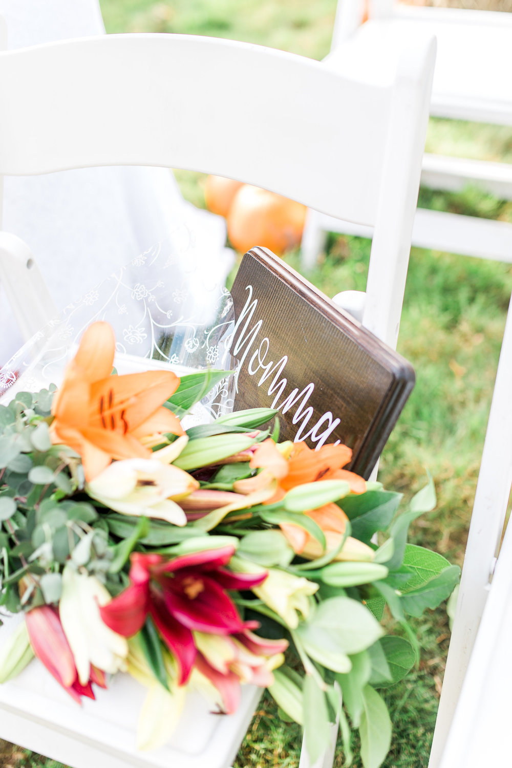 An open letter to the bride without her mom on her wedding day lytle photo co lehigh valley wedding photographer (3).jpg