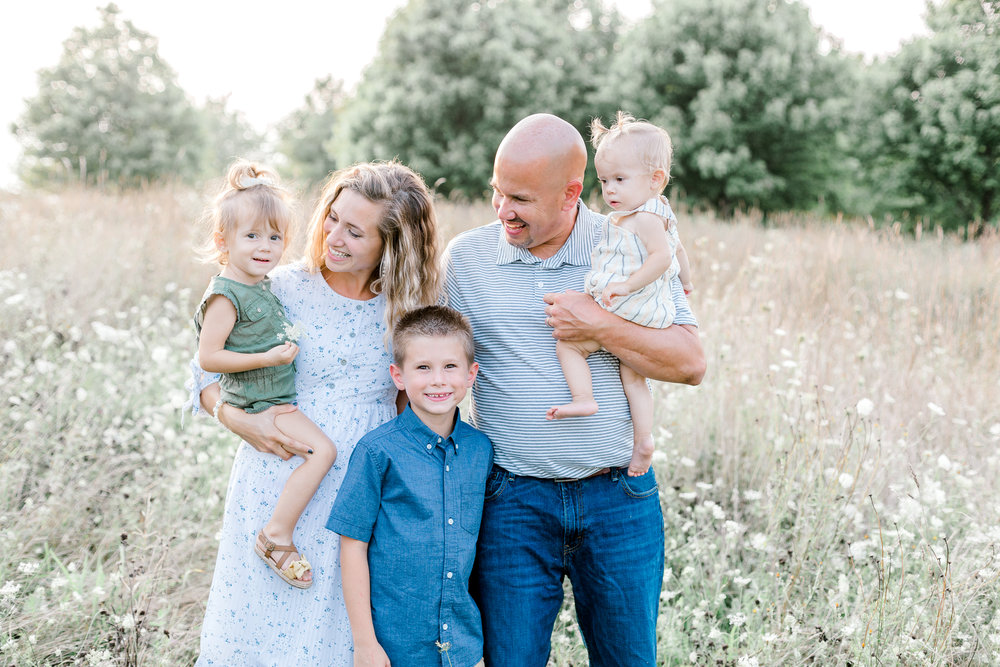golden hour golden field family session fair haven new york Lytle Photo Co (7 of 118).jpg