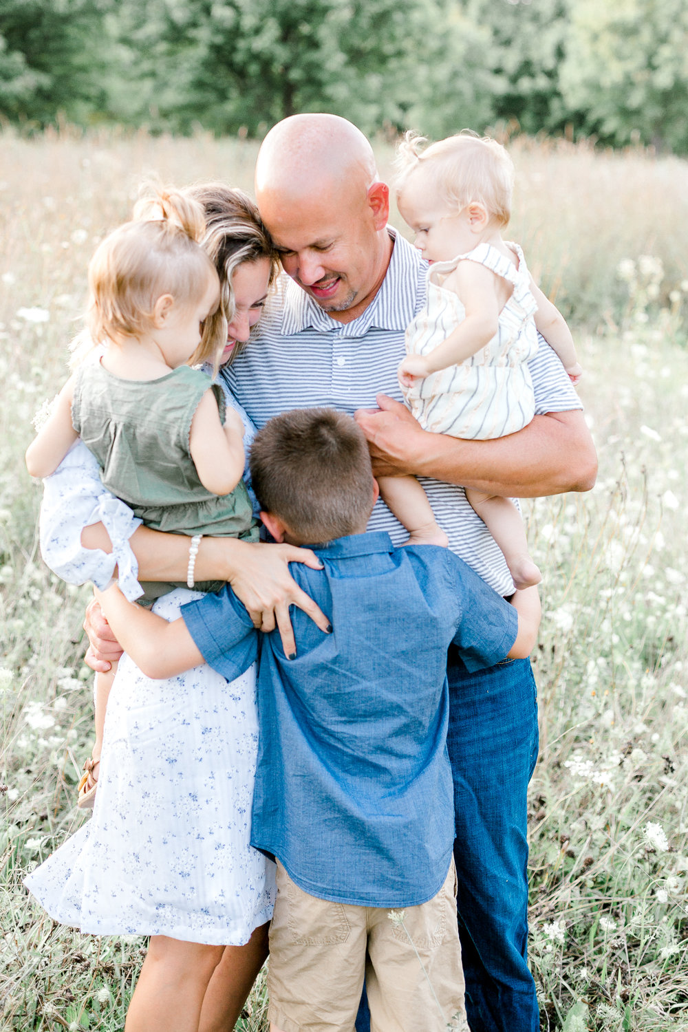golden hour golden field family session fair haven new york Lytle Photo Co (1 of 118).jpg