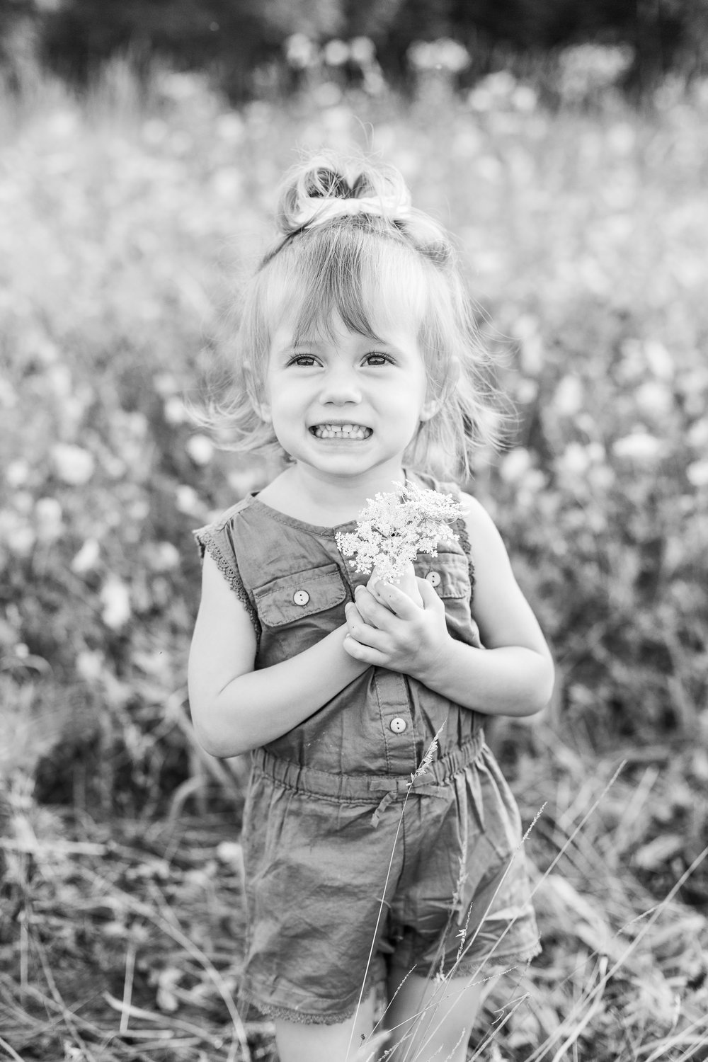 golden hour golden field family session fair haven new york Lytle Photo Co (13 of 118).jpg