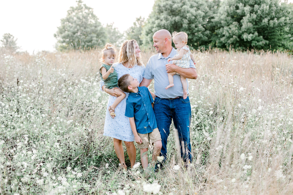 golden hour golden field family session fair haven new york Lytle Photo Co (71 of 118).jpg