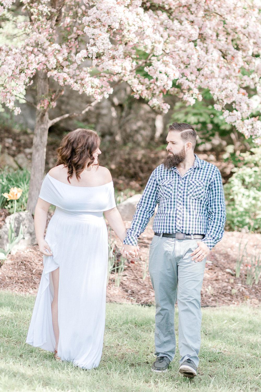 Lehigh valley wedding photographer Lytle Photo Co (1 of 1).jpg