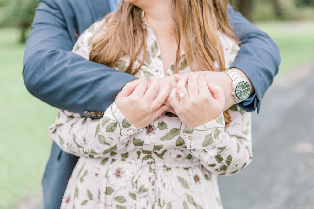 Lehigh valley Fish hatchery fall Engagement Session wedding and lifestyle photographer Lytle Photo Co (7 of 66).jpg