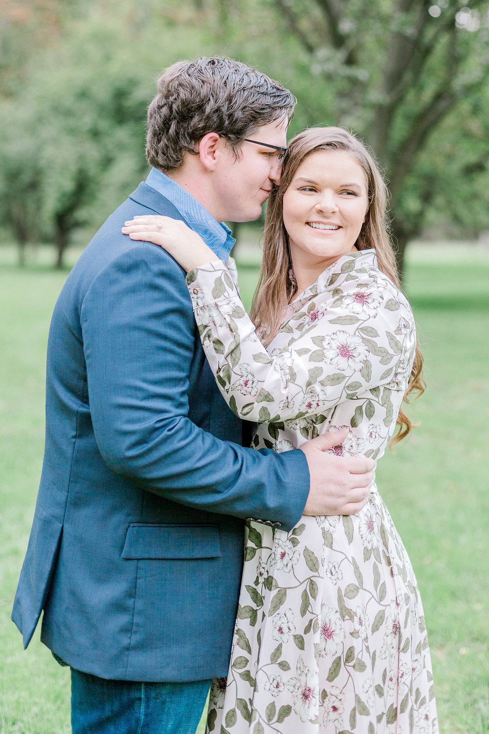 Lehigh valley Fish hatchery fall Engagement Session wedding and lifestyle photographer Lytle Photo Co (2 of 69).jpg