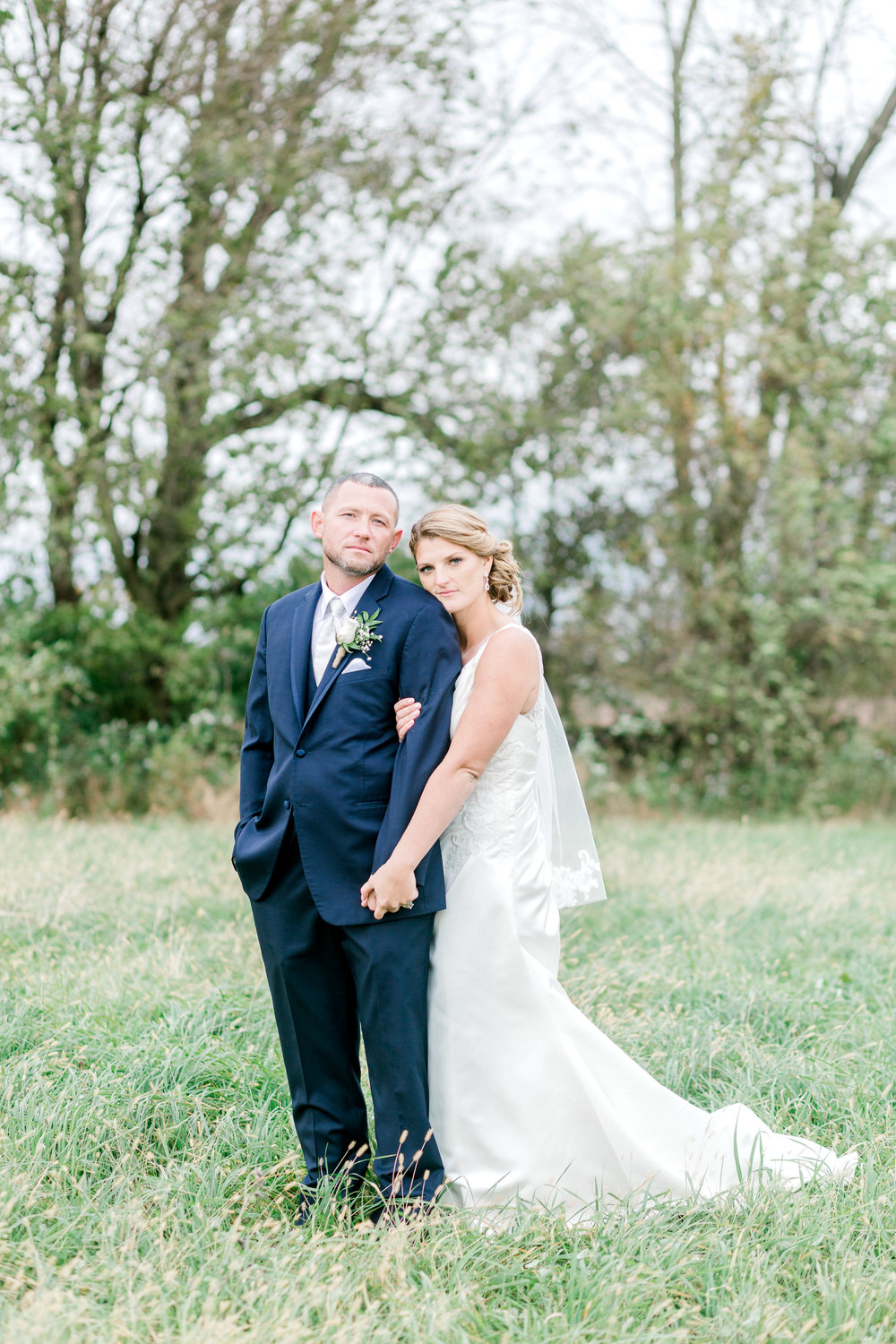 Fall wedding and lifestyle photographer Lytle Photo Co (30 of 52).jpg