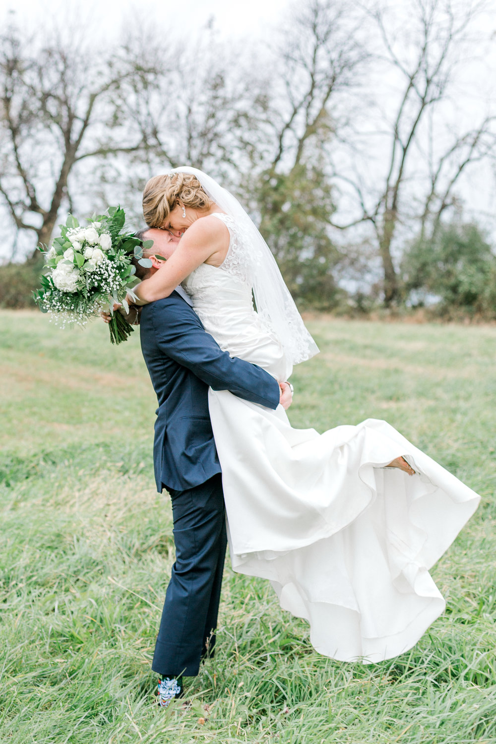 Fall wedding and lifestyle photographer Lytle Photo Co (32 of 52).jpg