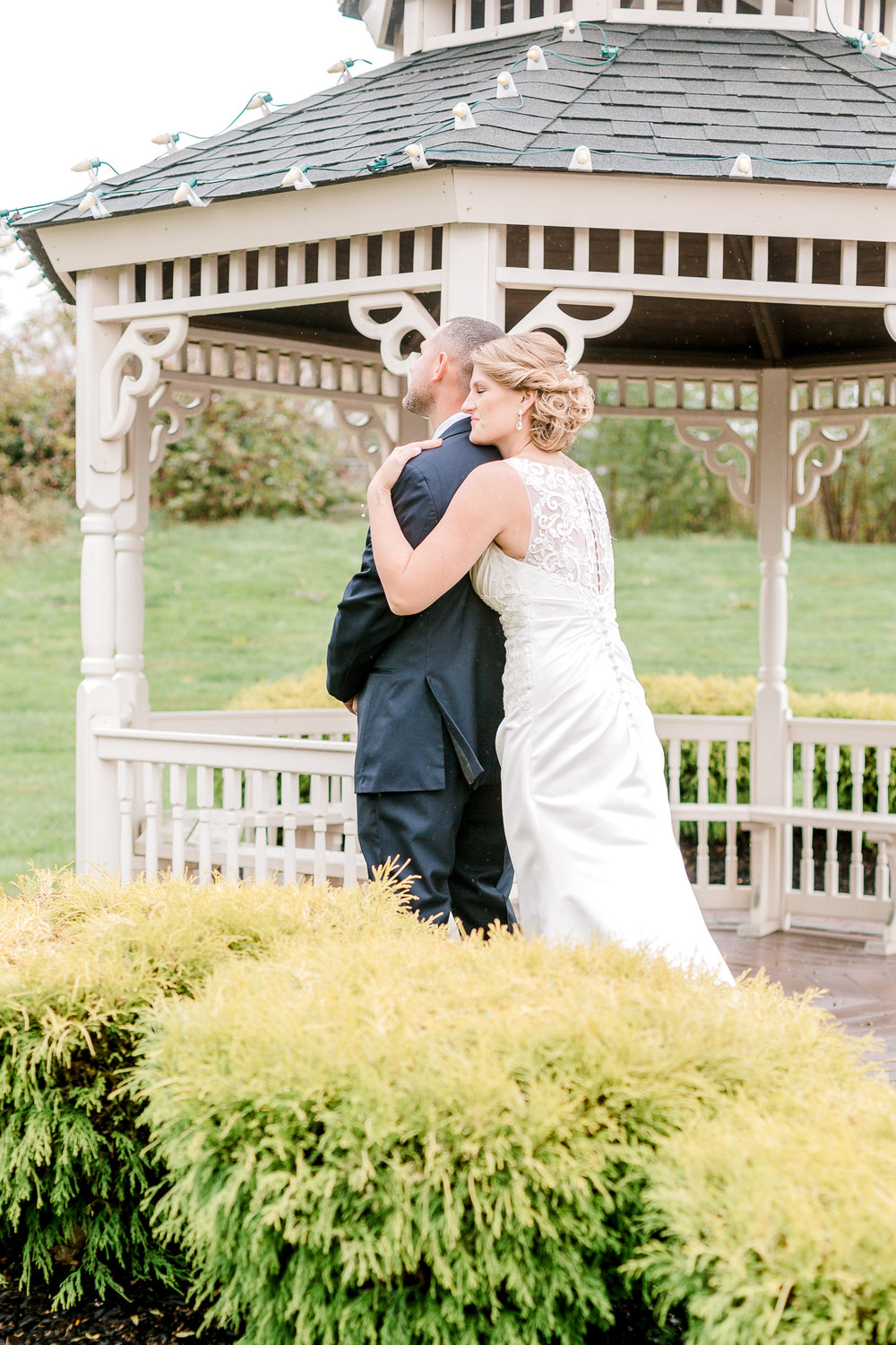Pennsylvania October Fall Lehigh Valley wedding and lifestyle photographer Lytle Photo Co (40 of 167).jpg