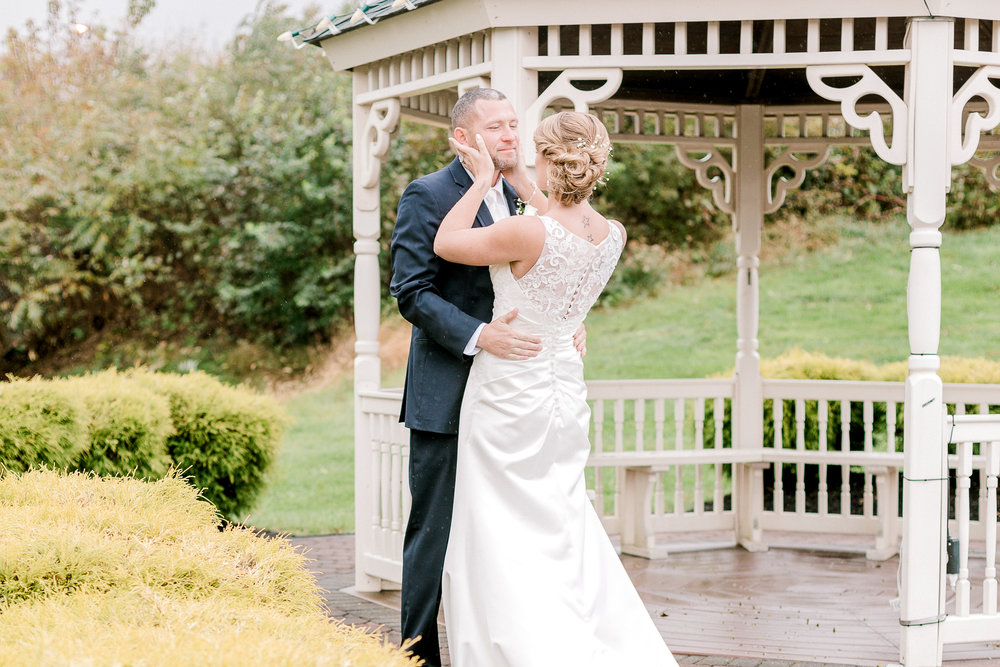 Pennsylvania October Fall Lehigh Valley wedding and lifestyle photographer Lytle Photo Co (43 of 167).jpg