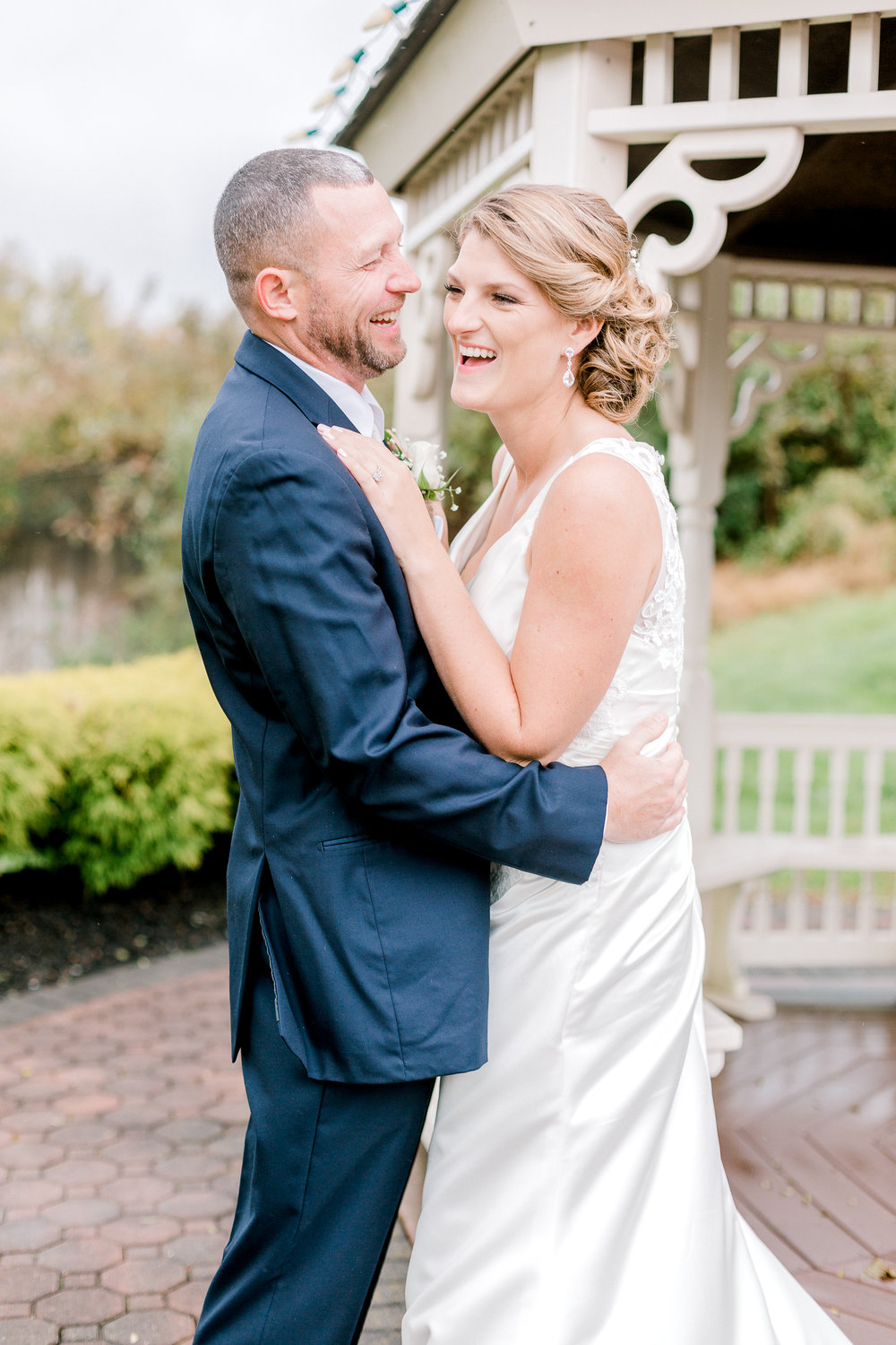 Pennsylvania October Fall Lehigh Valley wedding and lifestyle photographer Lytle Photo Co (45 of 167).jpg