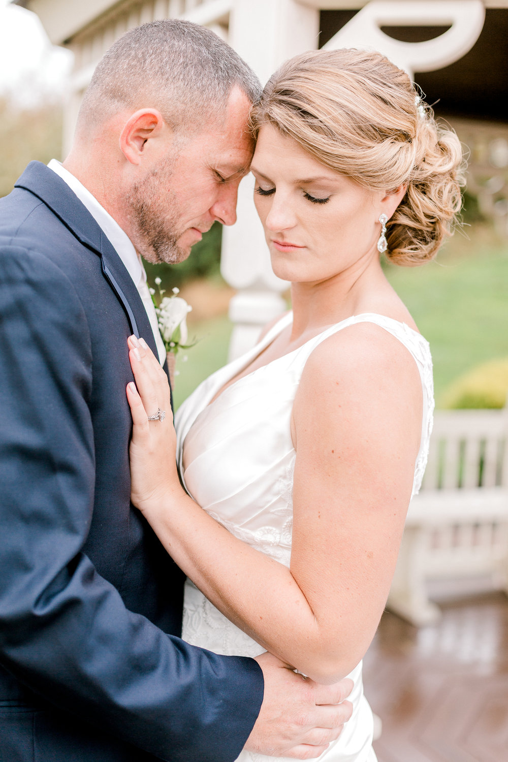 Pennsylvania October Fall Lehigh Valley wedding and lifestyle photographer Lytle Photo Co (48 of 167).jpg