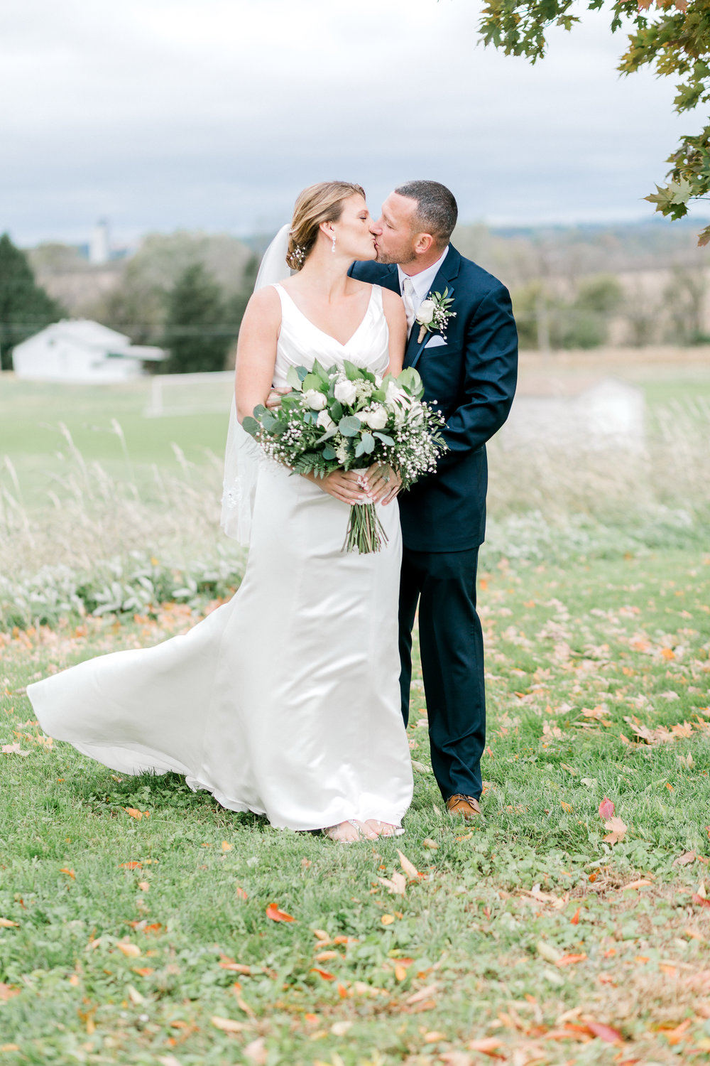 Pennsylvania October Fall Lehigh Valley wedding and lifestyle photographer Lytle Photo Co (91 of 167).jpg