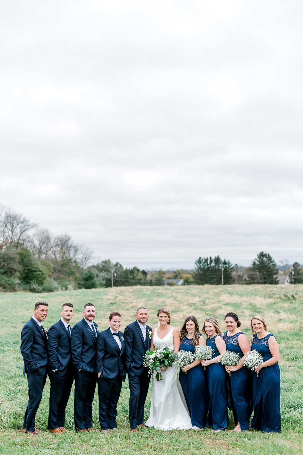 Pennsylvania October Fall Lehigh Valley wedding and lifestyle photographer Lytle Photo Co (110 of 167).jpg