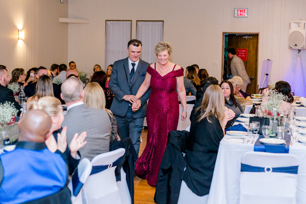 Pennsylvania October Fall Lehigh Valley wedding and lifestyle photographer Lytle Photo Co (136 of 167).jpg