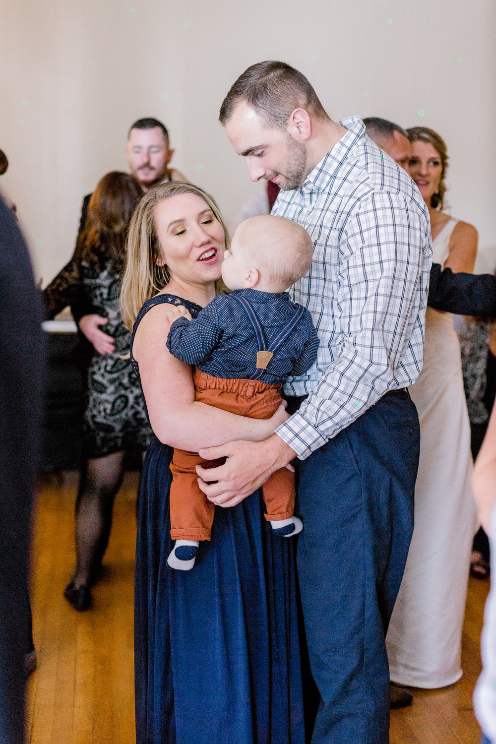 Pennsylvania October Fall Lehigh Valley wedding and lifestyle photographer Lytle Photo Co (142 of 167).jpg