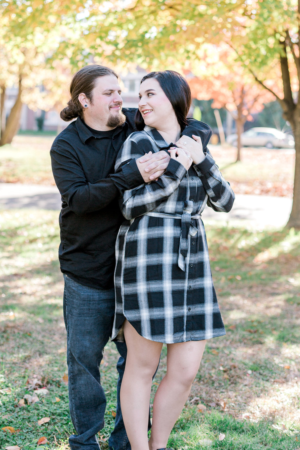 Collingswood New Jersey Fall Engagement Session Lehigh Valley wedding and lifestyle photographer Lytle Photo Co (49 of 95).jpg