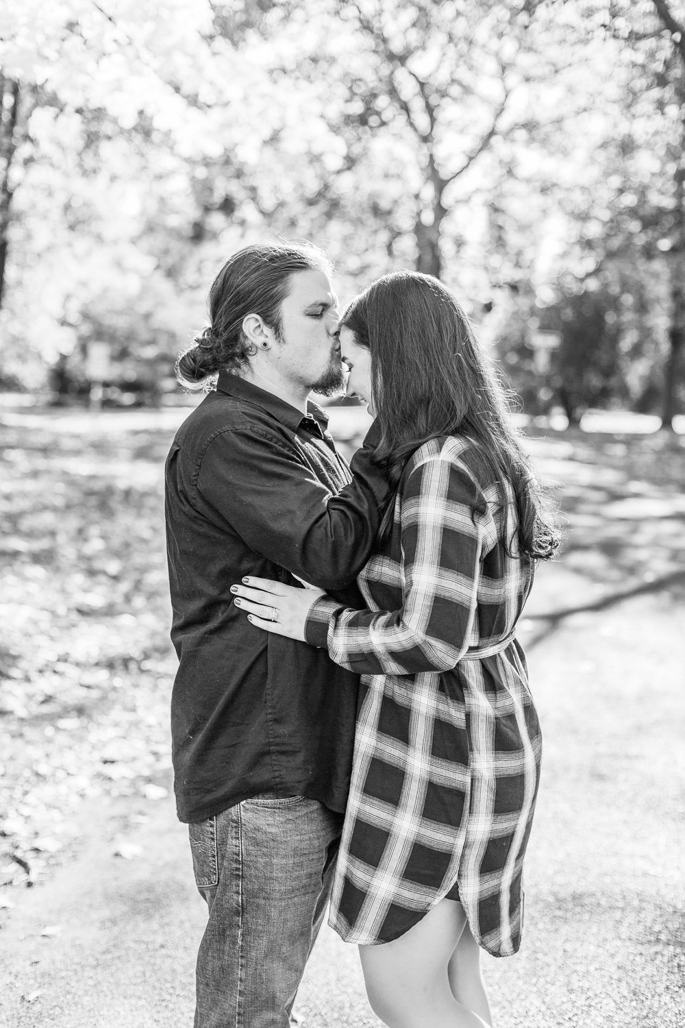 Collingswood New Jersey Fall Engagement Session Lehigh Valley wedding and lifestyle photographer Lytle Photo Co (75 of 95).jpg