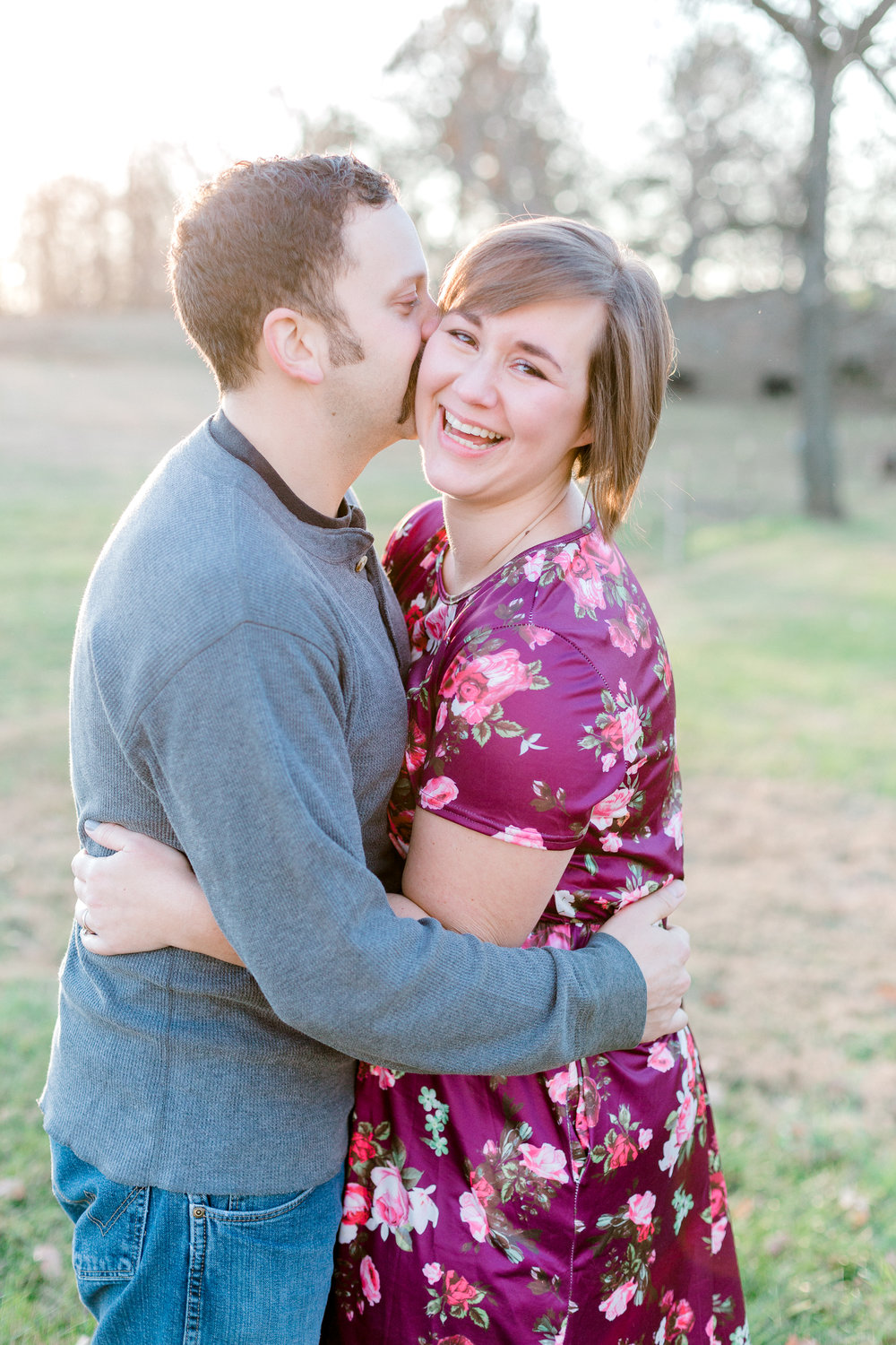 kentucky Fall Family of four family session wedding and lifestyle photographer Lytle Photo Co (48 of 78).jpg