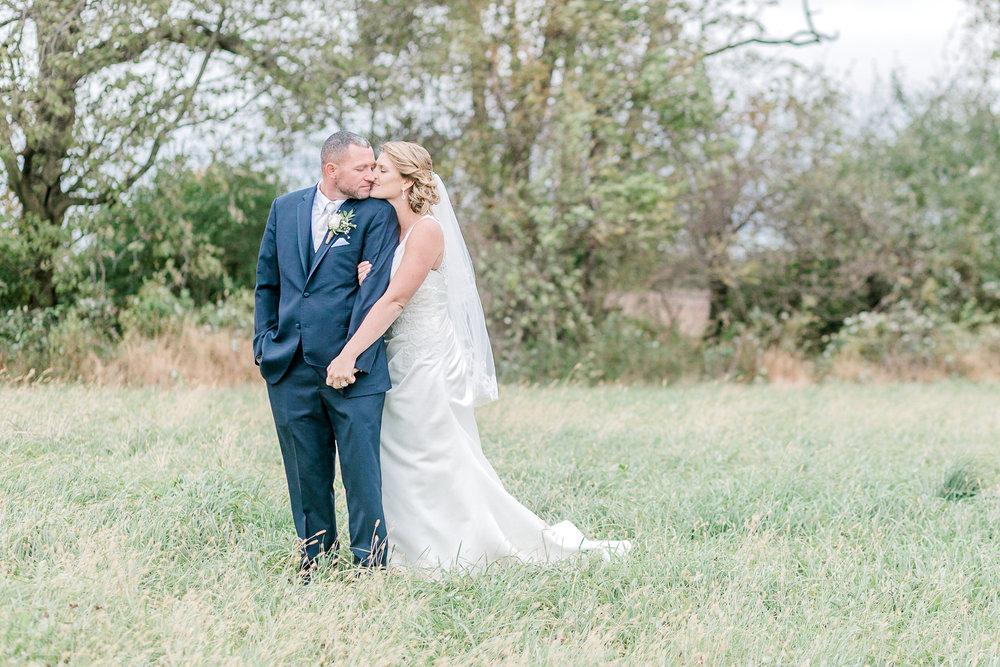 timeless blush and dusty blue styled wedding shoot pennsylvania lehigh valley lifestyle photographer Lytle Photo Co (1 of 1)-3.jpg