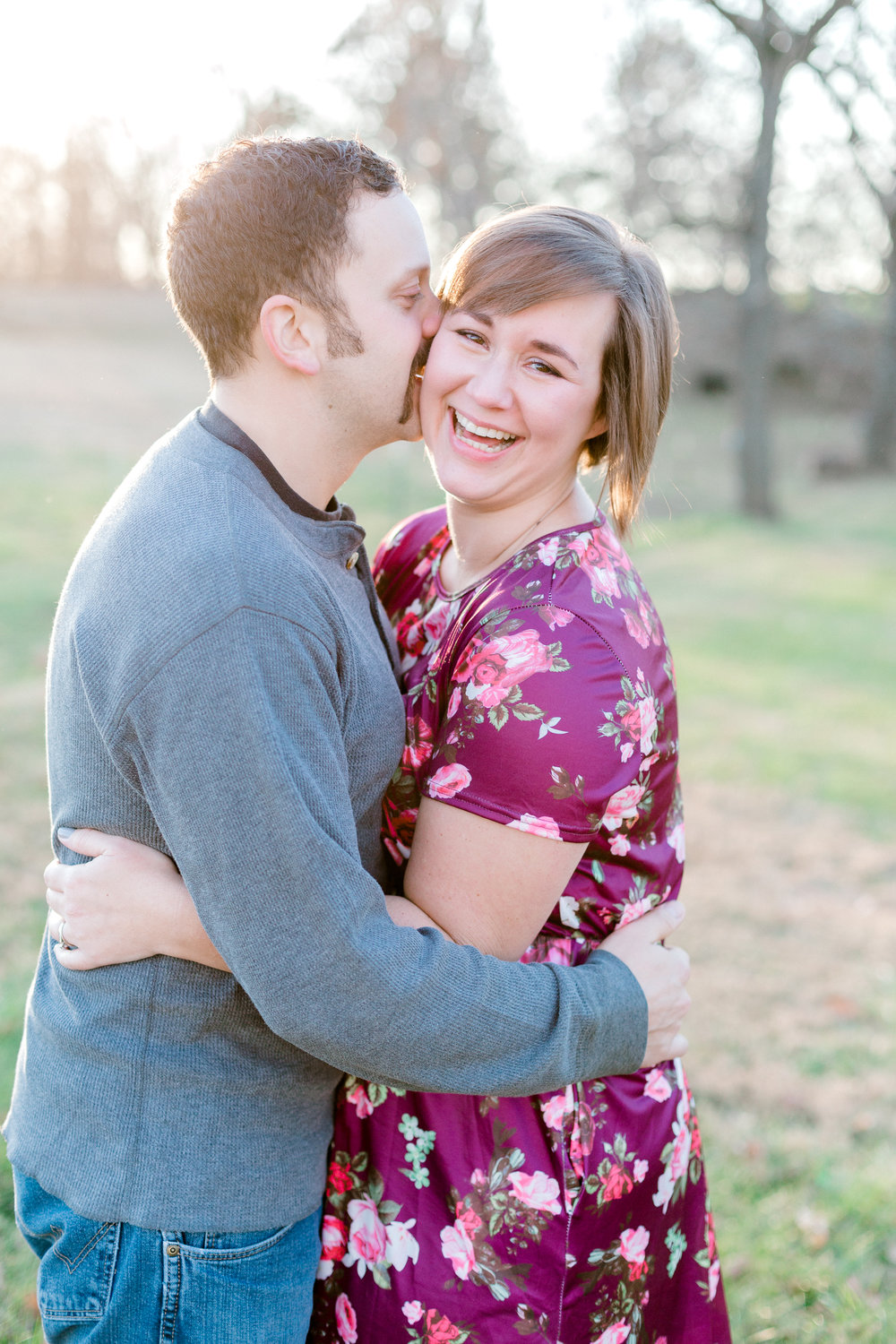 kentucky Fall Family of four family session wedding and lifestyle photographer Lytle Photo Co (50 of 78).jpg