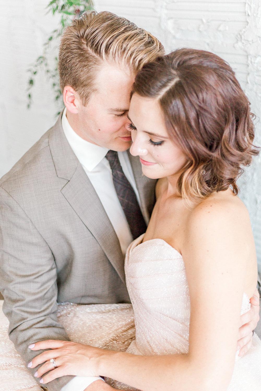 timeless blush and dusty blue styled wedding shoot pennsylvania lehigh valley lifestyle photographer Lytle Photo Co (22 of 67).jpg