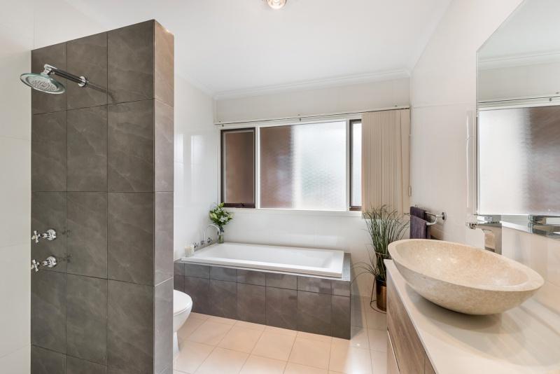 Bathroom resized for web.jpg