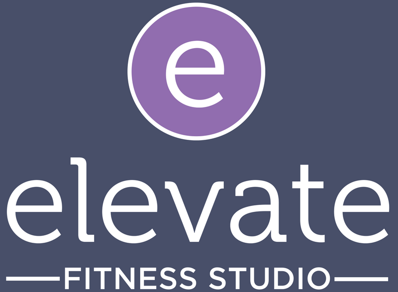 Image result for elevate barre studio