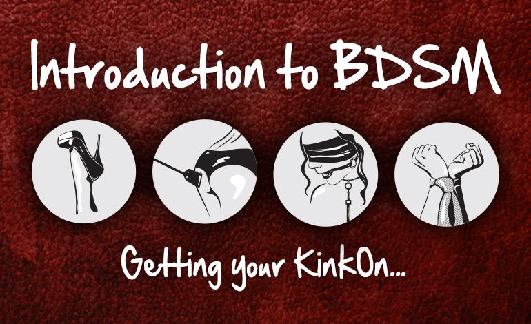 SK 2018 - Intro to BDSM.jpg
