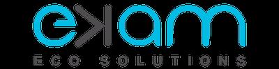 Ekam-Branding-Web-Logo.png