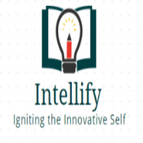 Satvik P.,Intellify Learning - In our life we tend to carry lot of (useless things) negative feelings, fears and emotions in our (bag) mind which sabotage our well being and annihilate our mental growth. Without these, life would be lot easier and fun to deal with.#JoyIsYou made me think if I am ready to remove the useless things from my bag and elope into a world of pure joy?Read More Joy Stories @ Work