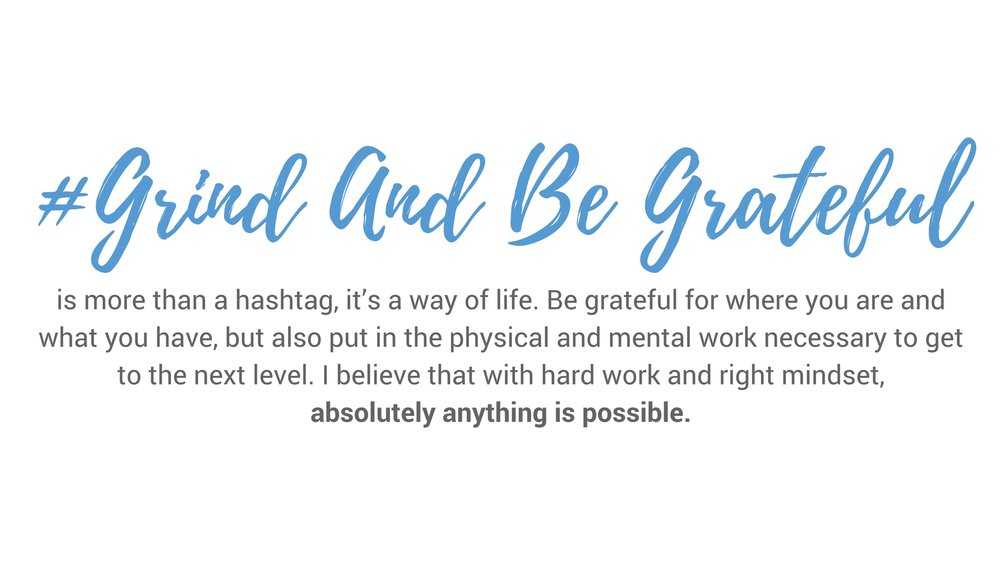 #Grind And Be Grateful banner large.jpg