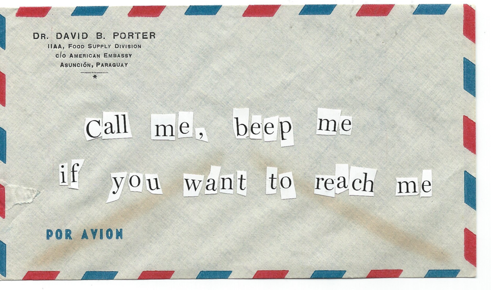front of envelope.png