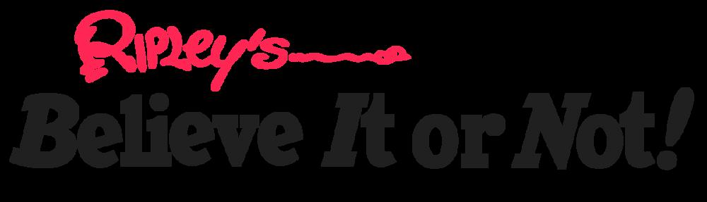 ripleys-logotype-twotone-minimal.png