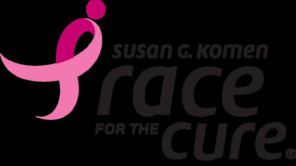 Susan-G-Komen_logo.png