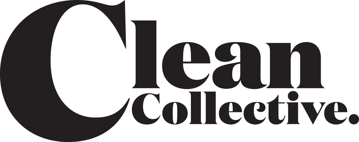 Clean Collective