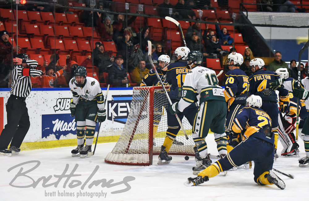 Calgary North Stars vs St Albert goal disallowed.jpg