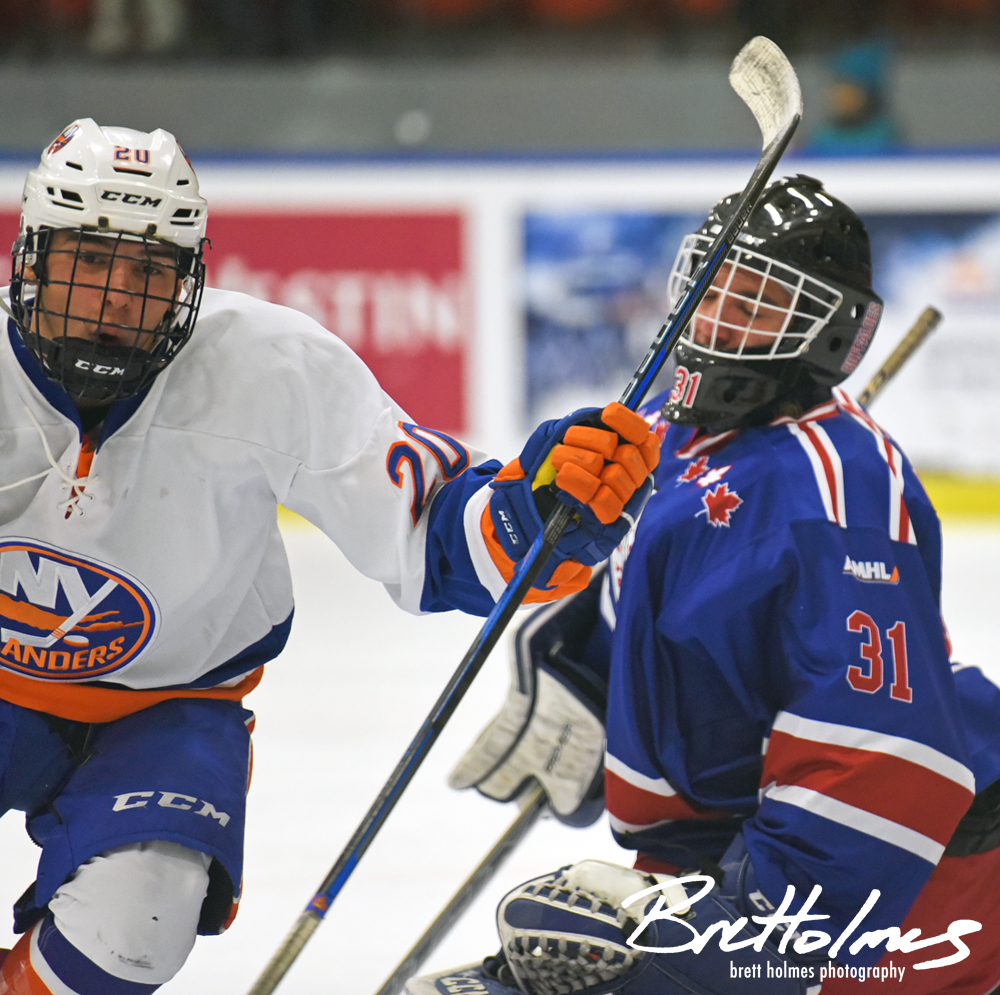 NY Jr Islanders score on Calgary Buffaloes 1.jpg