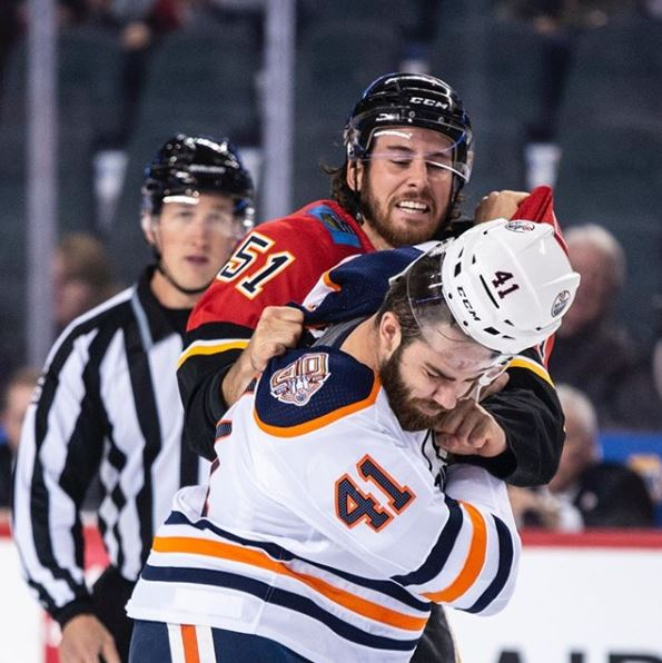 cgy_edm_fight.JPG