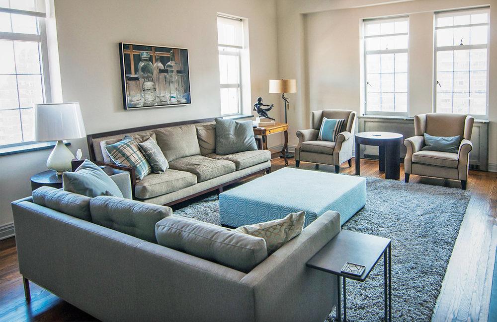 Home Decor Flourish Interior Design Best Kitchen Remodeling Manhattan Decor Property