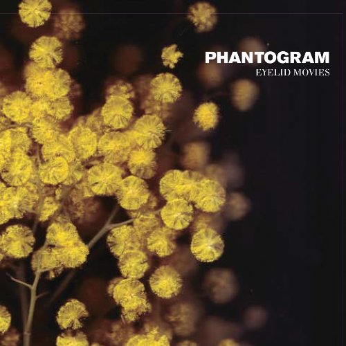 "Phantogram   ""I'm Small"" (Chuck Brody Remix)   Remix Producer  Barsuk / Universal / Republic"
