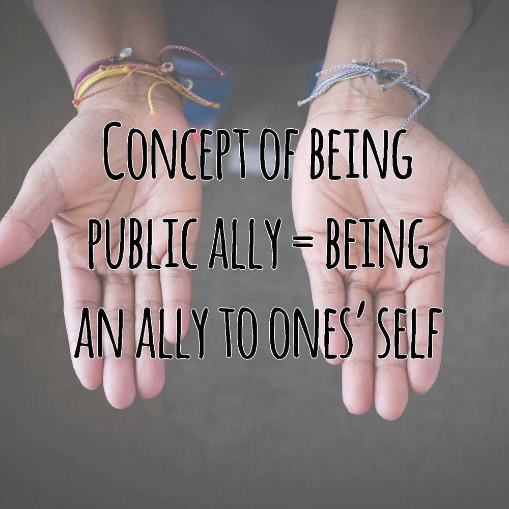 public ally.jpg
