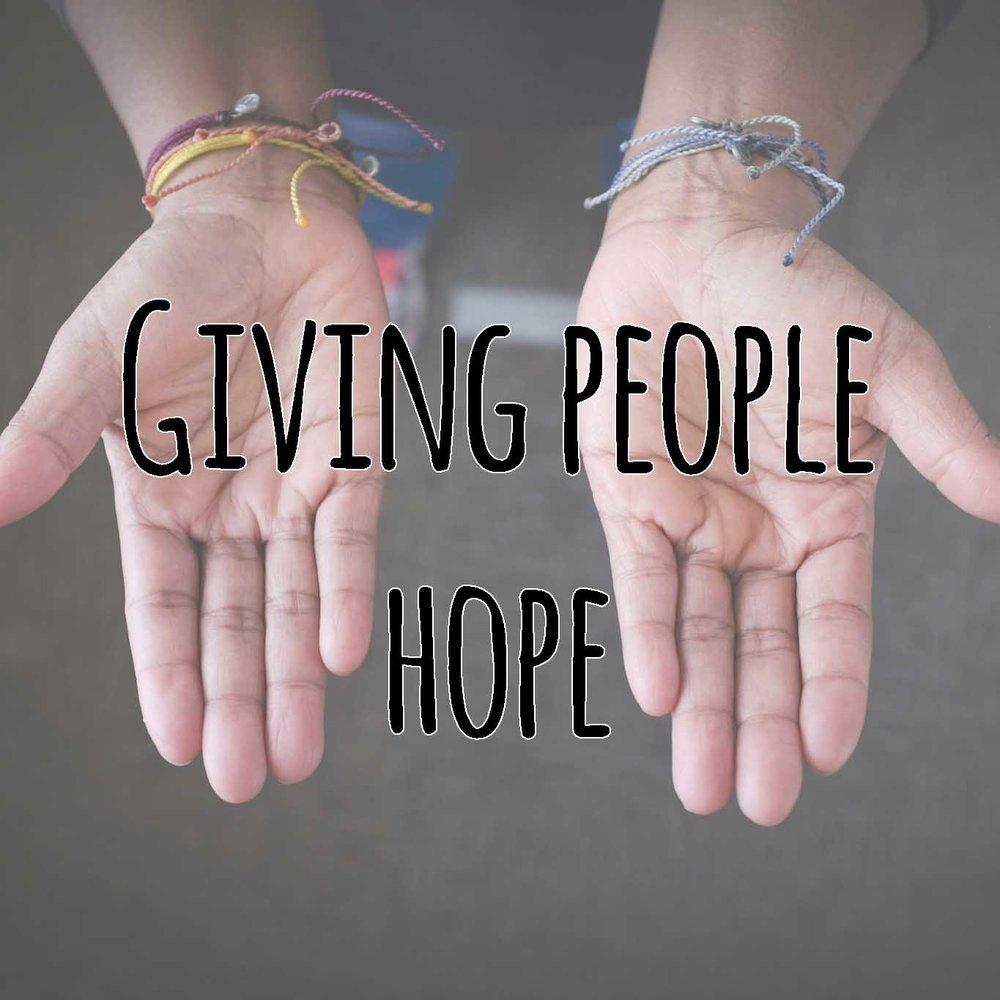 giving hope.jpg