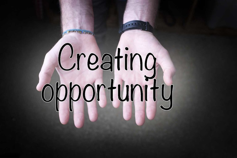category 2- creating opportunity.jpg